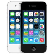 backupphone, Smartphones, Mobile Phones, unlocked