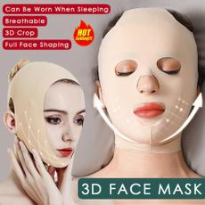 facelifting, faceslimmask, Tool, slim
