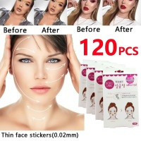 Makeup Tools, woman fashion, Makeup, faceinvisiblesticker