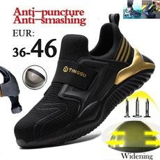 safetyshoe, Fashion, chaussuredesecurite, workshoe