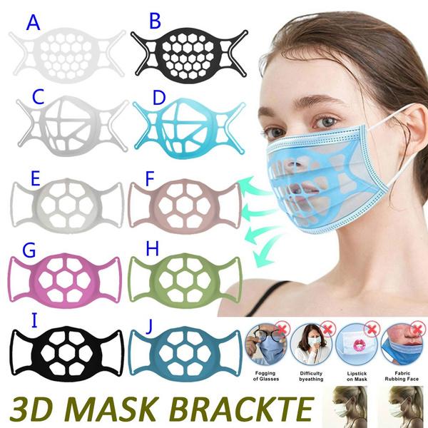 shield, Silicone, Masks, maskrespirator
