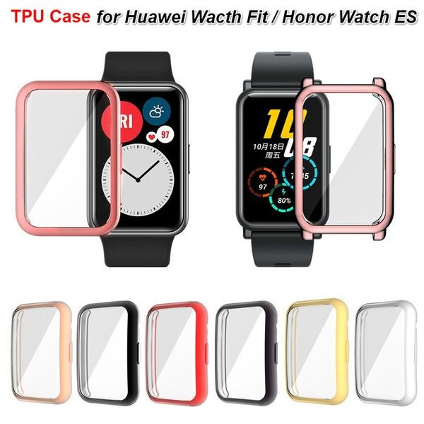 huaweifitstrap, case, huaweifitwatchband, huaweiwatchfit