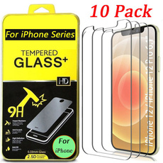 Screen Protectors, iphone 5, iphone11glas, Mini