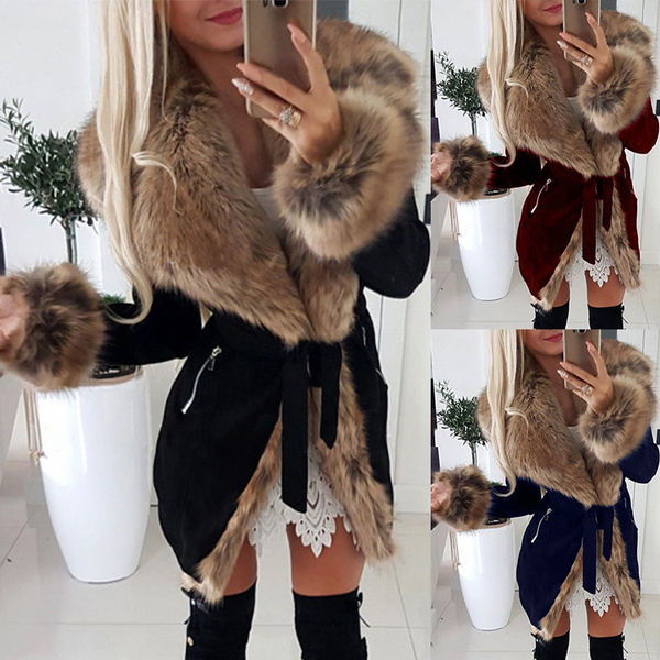 furcollarcoat, fauxfurcoat, Fashion, fur