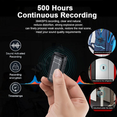recorderpen, Spy, Flash, Voice Recorder