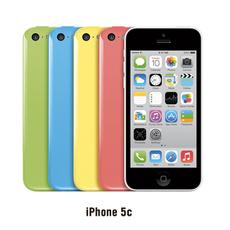 unlockedphone, apple iphone 5, Smartphones, Apple