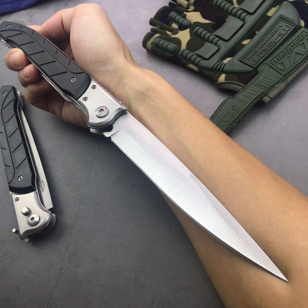 Outdoor, dagger, Hunting, Combat