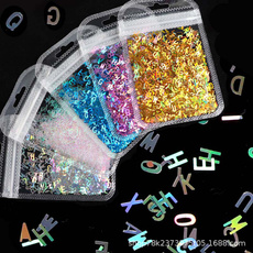 Laser, manicure, Bags, hybrid