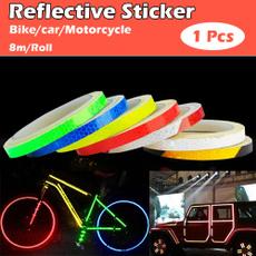 Automobiles Motorcycles, bikereflectivesticker, motorcyclereflectivesticker, Cars