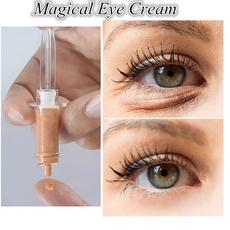 Skincare, eye, Beauty, antiwrinkle