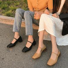 maryjaneshoe, casual shoes, Fashion, leather shoes