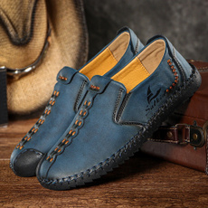 ankle boots, casual shoes, Fashion, Waterproof