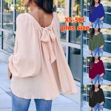 blouse, frillsblousetop, Fashion, Shirt