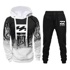 hoodiesformen, Fashion, billabong, pants