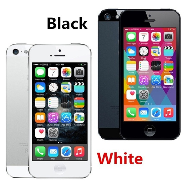 apple iphone 5, Smartphones, Apple, usedappleiphone5