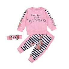 Fashion, kids clothes, kidsset, pants