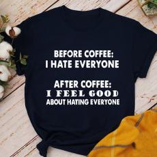 fashion clothes, cute, Coffee, Fashion