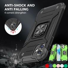Heavy, Mini, iphone12procase, Heavy Duty