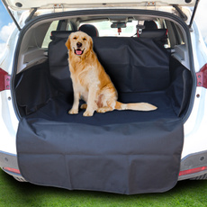 tray, carseatcover, Cover, Pet Bed