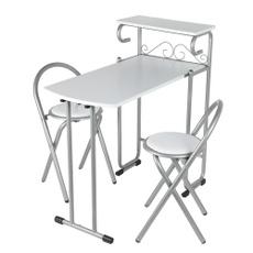 Kitchen & Dining, folding, Shelf, Storage