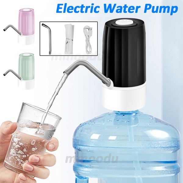 water, bottleddrinkingwater, usb, drinkingwater