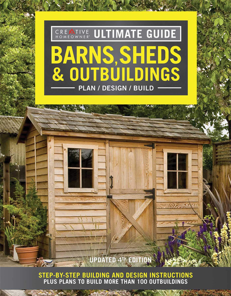 homedesignconstructionbook, cookbooksfoodwinebook, constructionengineeringbook, shedsoutbuilding