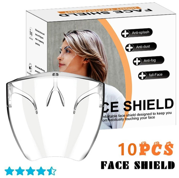 offroadgoggle, mouthprotection, shield, protectiveshield