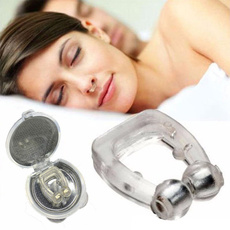 case, sleepingaid, snorestopper, Silicone