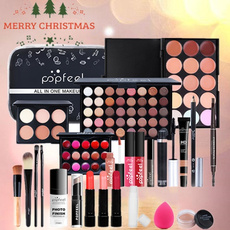 Beauty, lipgloss, Makeup, cosmetic