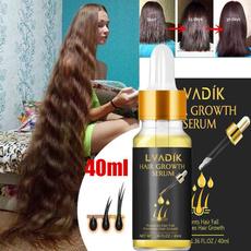 Beauty, hairconditioner, Shampoo, cosmetic