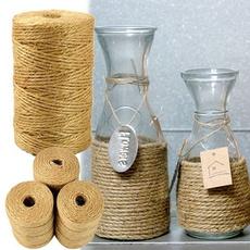 decoration, Decoración de hogar, Party Supplies, Rope
