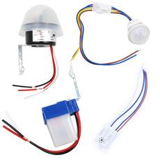 220vswitch, Interior Design, lightcontroller, Home & Kitchen