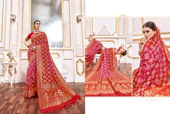 Beautiful, saree, Designers, sareeblouse
