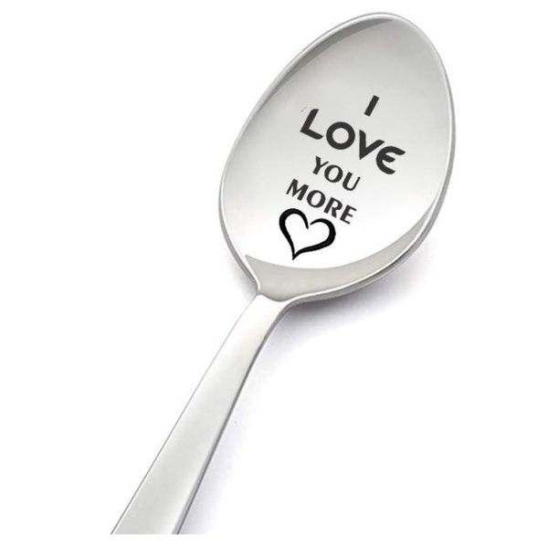 Butter, diningserving, Kitchen & Dining, Love