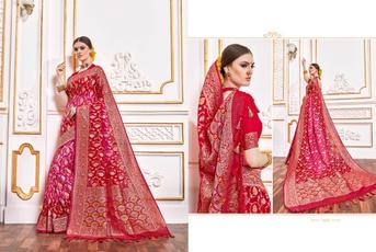 Beautiful, saree, Designers, sareeforwomen