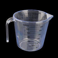 Baking, 600, Cup, Tool