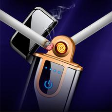 Mini, usb, Cigarettes, Sensors