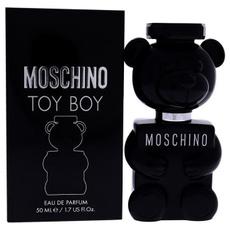 Toy, Men, Sprays, Men's Fashion