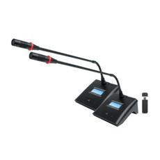 Microphone, Audio, Electronic, usb