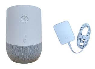 Google, googlehome, Home & Living, googlehomemini