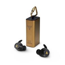 Headset, Sport, Earphone, jblbluetoothheadphone