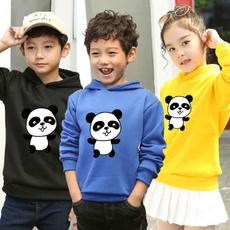 Fleece, Fashion, Fleece Hoodie, Sweaters