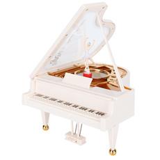 Craft Supplies, Box, ballerinagirlpianomusicbox, musicbox