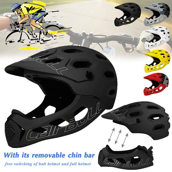 Helmet, cascosdemoto, Sport, Bicycle