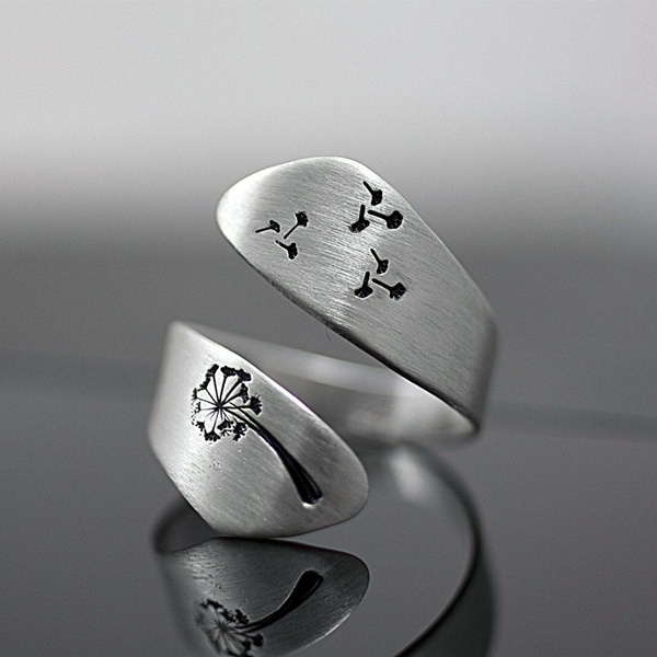 weddingirng, 925 sterling silver, Jewelry, 925 silver rings