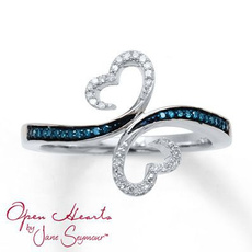 Sterling, Bridal, Jewelry, Gifts