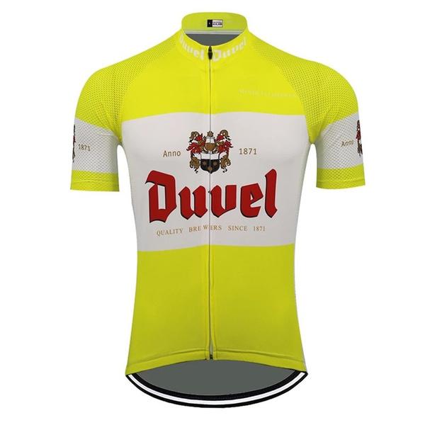 jerseyciclismo, Cycling, cycling jersey, Sleeve