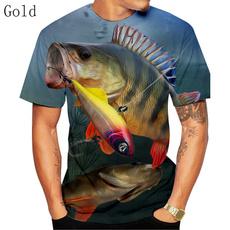 Mens T Shirt, Plus Size, #fashion #tshirt, Summer