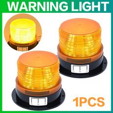 flashingstrobelight, amber, led, lights