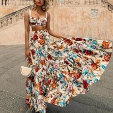 gowns, Plus Size, Cocktail, sundress